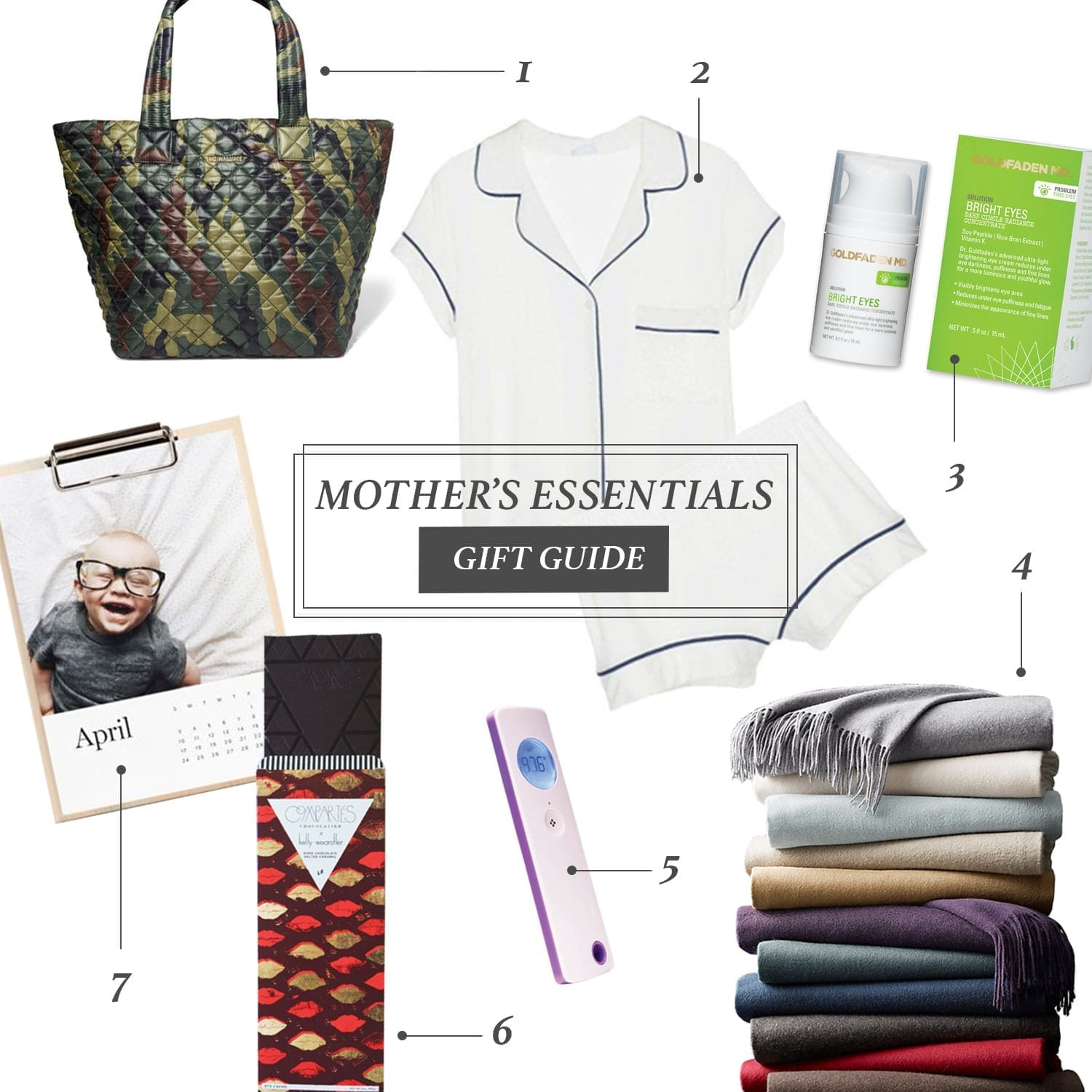 mothersessentialsgiftguide