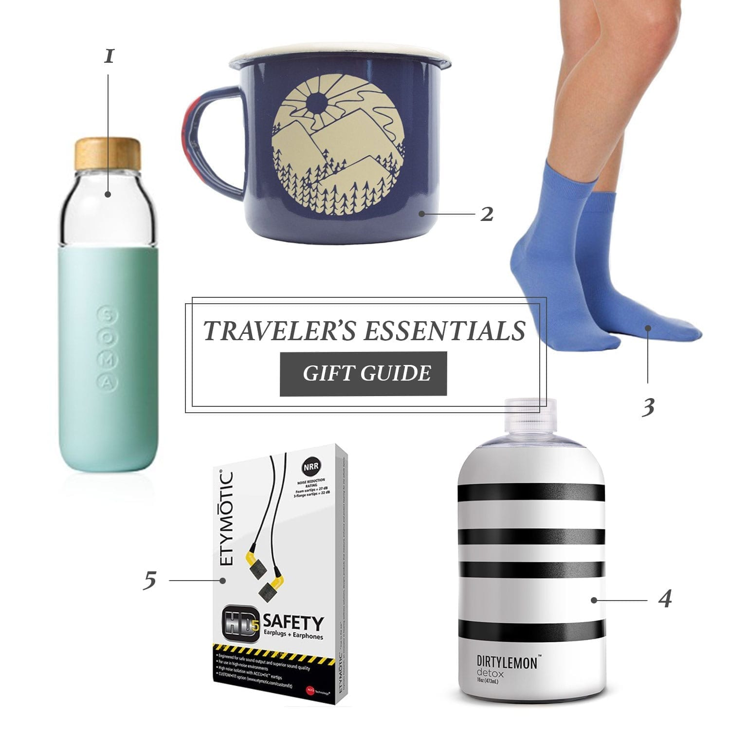 travelersessentialsgiftguide