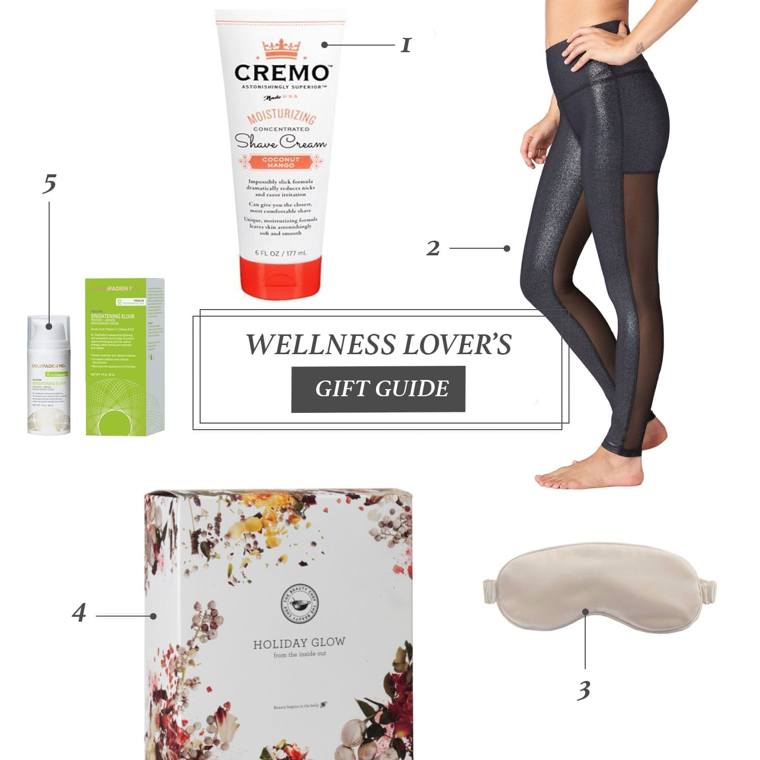 wellnessloversgiftguide_new